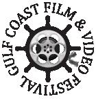 Gulf Coast Film & Video Festival Kick-off Party