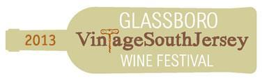 Glassboro Vintage South Jersey Wine Festival