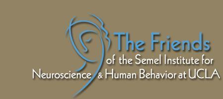UCLA Alzheimer's and Dementia Care Program