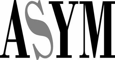 AMERICAN SOCIETY OF YOUNG MUSICIANS (ASYM) ATLANTA...