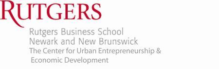 Rutgers Student Entrepreneurship Conference