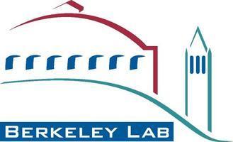Berkeley Lab @ JOINT  8(a) Assoc  & USPAACC (West)...