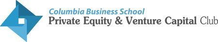 The 2013 Columbia Business School Private Equity and...