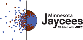 Minnesota Jaycees - Fall All State Convention 2012