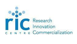 RIC Centre The B2B Sales Process - May 10, 17, 24, 2013