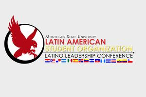 LaSo Presents: 1st Latino Leadership Conference