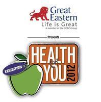 Health & You Seminars