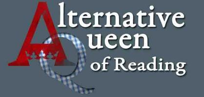 The Alternative Queen of Reading