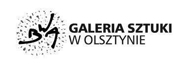 Olsztyn Slow Art Day BWA Galeria Sztuki w Olsztynie -...