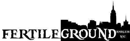 Fertile Ground (Harlem, NYC): A.I. - Aspire to Inspire