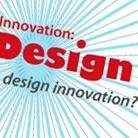 John Maeda & Don Norman on Innovation: Design [PARC...