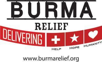 Burma Relief Los Angeles