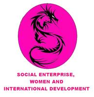 YEAR OF THE DRAGON : Social Enterprise, Women and...