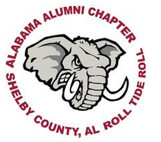 SHELBY COUNTY UA ALUMNI CHAPTER ANNUAL RECRUITING UPDAT...