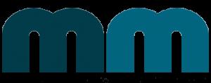 E & M Commerce: The Past, Present and Future