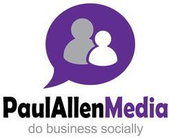 Social Media Boot Camp for Business - Training for...