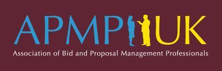 """APMP Practitioner """"Completion"""" Workshop"""