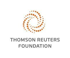 Thomson Reuters Foundation Social Innovation Series:...
