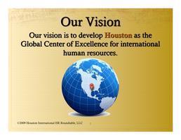 2012 Membership Registration - Savings Opportunity for...