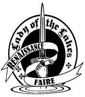 2012 Lady of the Lakes Renaissance Faire