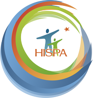 HISPA San Antonio 2013 Youth Conference and Role...
