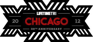 LT TRI Chicago Clinic Series: [#8] Swim Clinic +...