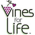 Vines for Life - A Wine Tasting Event