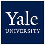 Yale Entrepreneurs & Investors: Demo Night