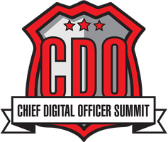 Chief Digital Officer Summit 2013