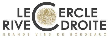 Le Cercle Rive Droite Bordeaux Right Bank Grand Wine Ta...