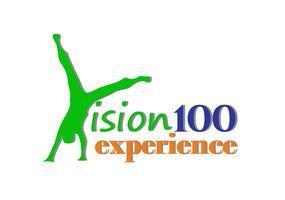 Vision 100 Team Appreciation Night!