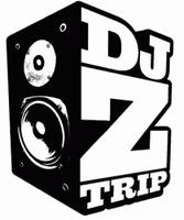 DJ ZTRIP / NEXTDOOR'S 7TH ANNIVERSARY