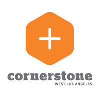 Cornerstone Church West LA