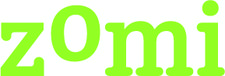 Zomi Communications Limited logo