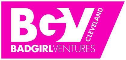 BGV Cleveland  Fall 2012 Orientation, Personal Credit...