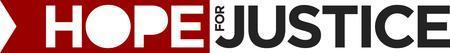 Hope for Justice Winter Ball - Saddleworth & Tameside