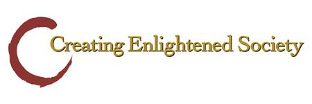 Creating Enlightened Society