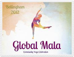 Bellingham Global Mala