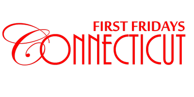"First Fridays Connecticut | ""Summer Breeze"" All White..."
