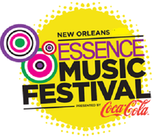 2013 Essence Music Festival Hotels/ Packages by...