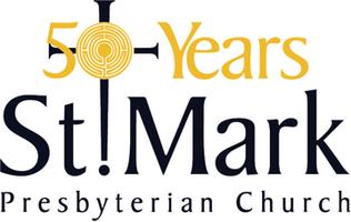 Annual All-Church Picnic