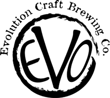 Crab Feast with Evolution & 3 Stars Brewing Companies