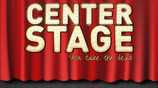 Oasis SheNet: Center Stage