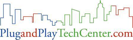 Canadian University Tech Showcase & Alumni Event