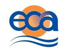 Energy Coordinating Agency logo
