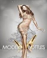 Models & Bottles