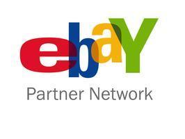 eBay Partner Network Happy Hour