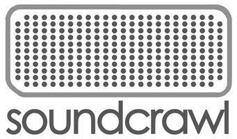 Soundcrawl Presents Tracy Silverman