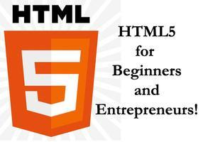 HTML5 Application Development Class
