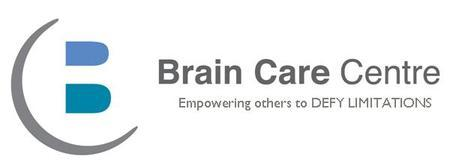 2012 Brain Care Centre Gala & Auction  BLUEPRINTS:...